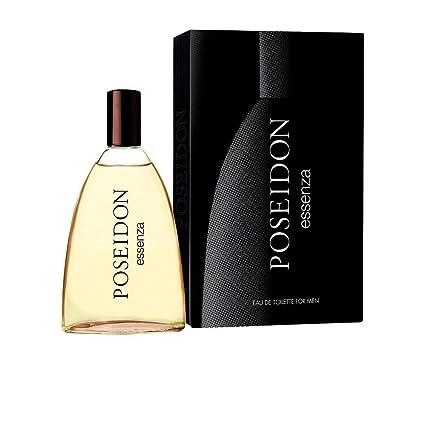 Poseidon Hombre Edición Essenza - Eau de Toilette 150 ml