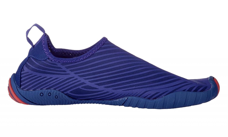 BALLOP Leaf SKIN FIT V2-Sole water shoes, Größe Bekleidung:L