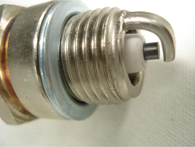 O-Ring//Anello Rotondo//anello di tenuta 100x5-100,00 x 5,00 mm nbr70 5 PZ