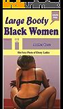 Grandes Mulheres Black Booty...: Sexy Hot Foto de Ebony Ladies