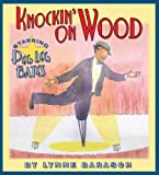 Knockin' on Wood, Lynne Barasch, 1600609805