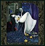 Nosferatu the Vampyre [2xLP]