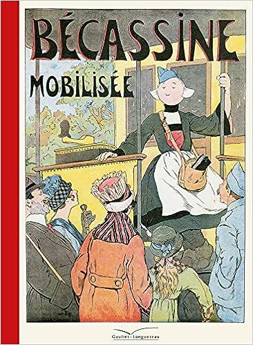 becassine bd pdf
