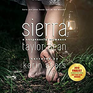Sierra Audiobook