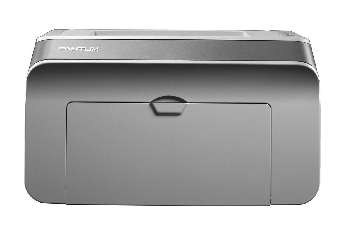 Pantum P2000 Printer Drivers for PC