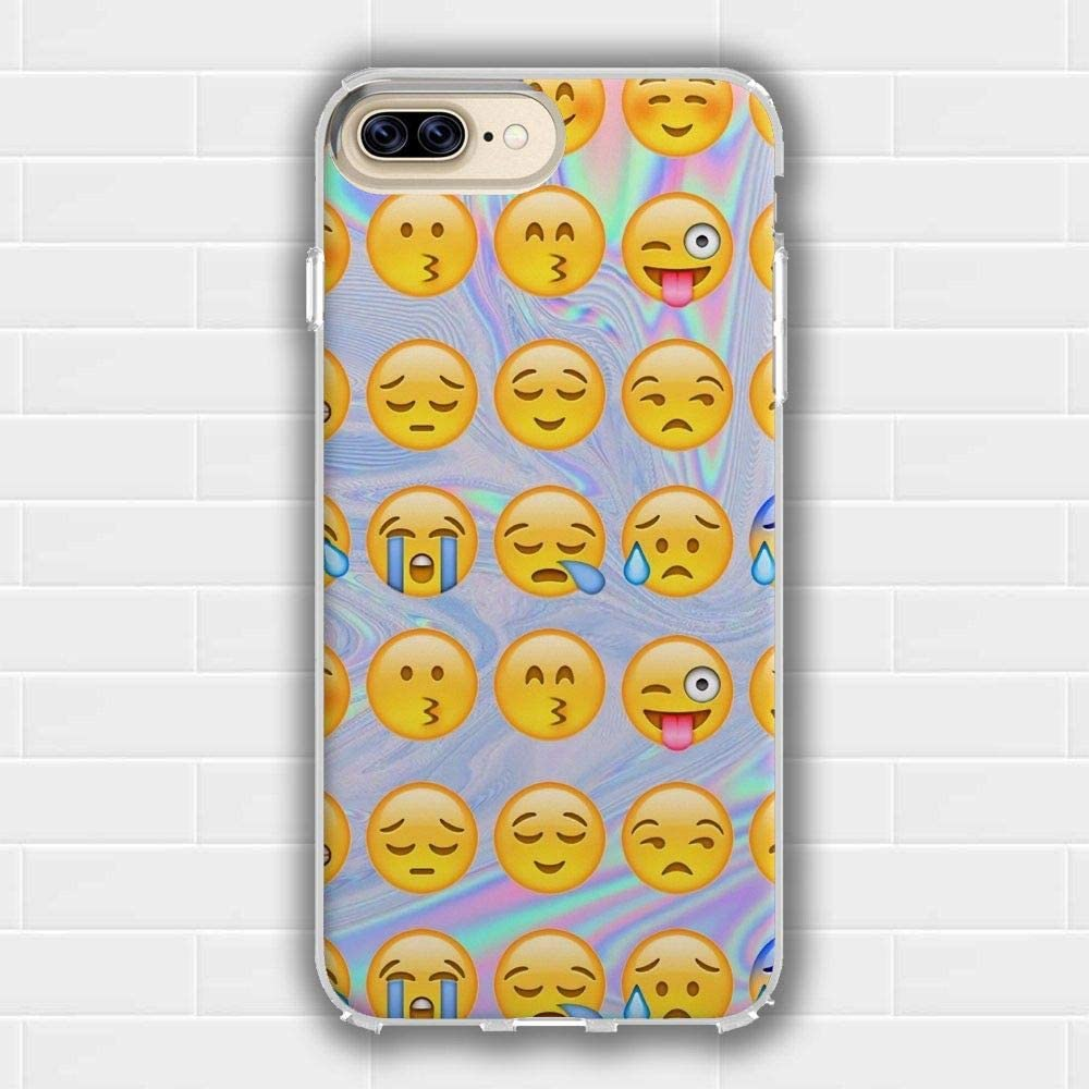 YZTEVXWE CHYAY Soft Silicone Transparent Phone Back Case For Funda ...