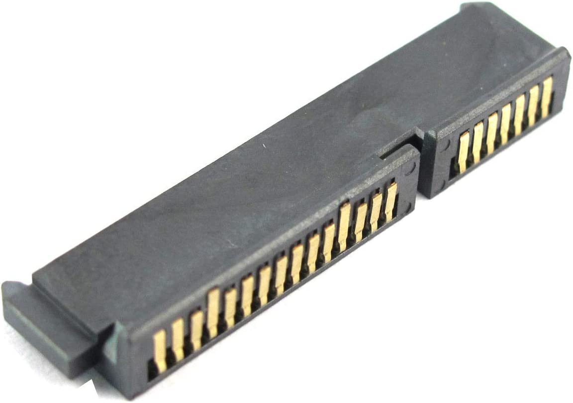 HDD Hard Drive Interposer Adapter Connector for Dell Latitude E6420 E6220 E6230