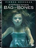 Bag of Bones [DVD]