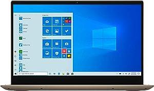 Dell Inspiron 14 7000 AMD Ryzen 5 4500U 8GB 256GB SSD 14-inch Full HD Touch Screen 2-in-1 Laptop