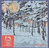 FM: Tonight LP VG+/VG++ Canada Duke Street DSR-31042