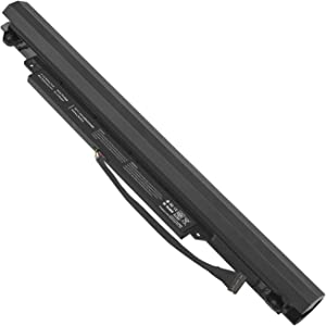 Laptop Battery for Lenovo IdeaPad 110-14AST 110-14IBR 110-15ACL 110-15AST 110-15IBR 110-15ACL Series 110 Touch-15ACL Series 5B10L04166 5B10L04167 5B10L04215 L15S3A02 L15C3A03 L15L3A03