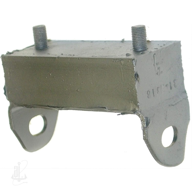 Pro Braking PBK7786-SIL-BLA Front//Rear Braided Brake Line