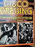 Disco Dressing, Leonard McGill, 0132158221