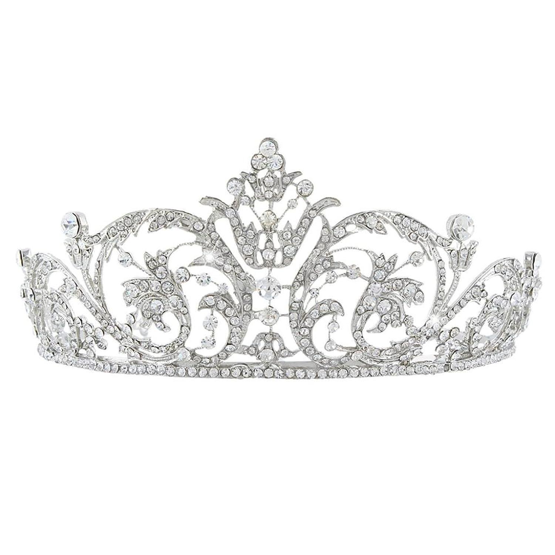 Tiara yahoo - Clipart couronne ...