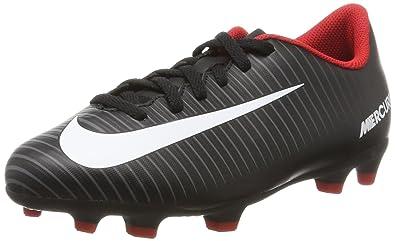 Fg Vortex Football Iii Mercurial Enfant Jr Mixte De Nike Chaussures OaqAI1A