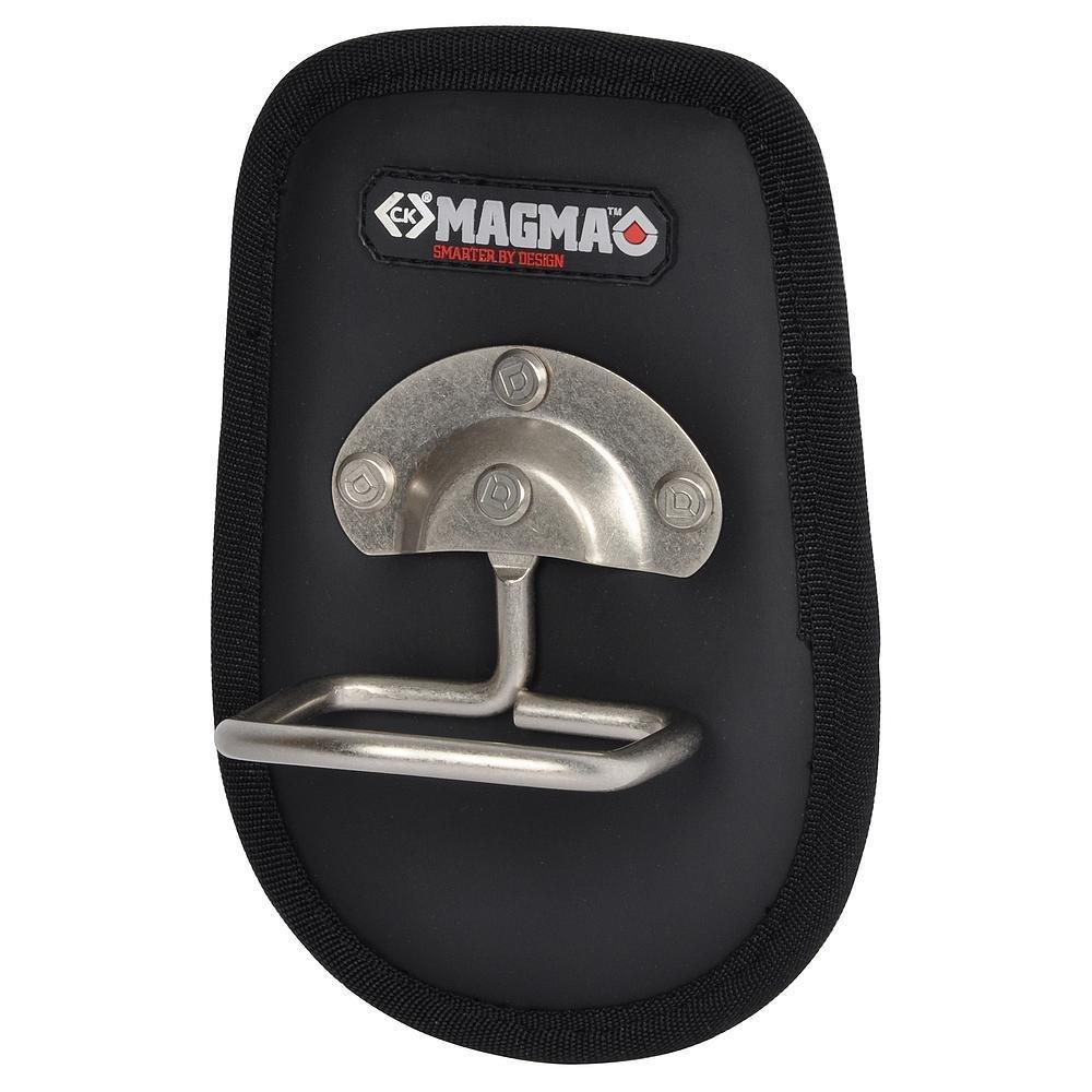 C.K Magma MA2721 Boucle pour Marteau CK Magma
