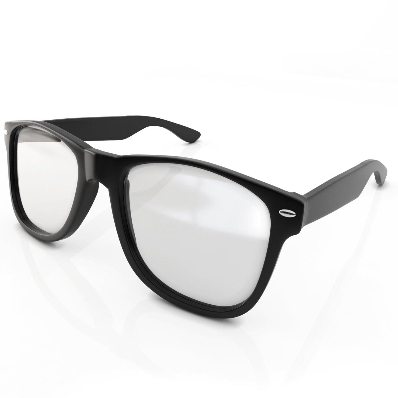 1fb8e9f49d0 Amazon.com  Computer Reading Glasses - Provide Headache + Dry Eyes ...
