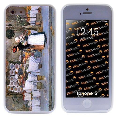 rikki-knight-childe-hassam-art-florist-on-sidewalk-hybrid-iphone-case-for-apple-iphone-5-5s