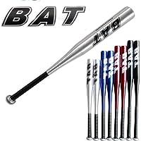 SHENGHUAJIE Aluminium Legering Baseball Stick Dikke Defensieve Wapen Voertuig gemonteerd Staal Stick Ball Stick