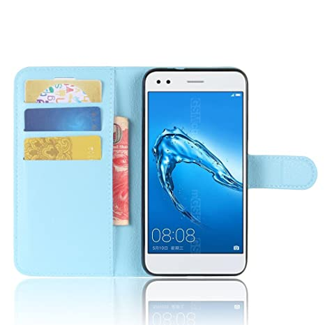 custodia cellularlino per huawei y6 pro 2017