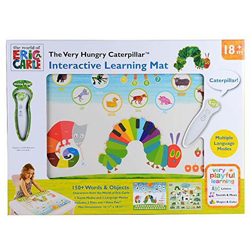 Buy learning toys 2016