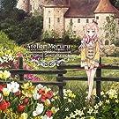 メルルのアトリエ~アーランドの錬金術士3~オリジナルサウンドトラック
