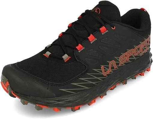 La Sportiva Lycan Gore-Tex Zapatilla De Correr para Tierra - AW20: Amazon.es: Zapatos y complementos