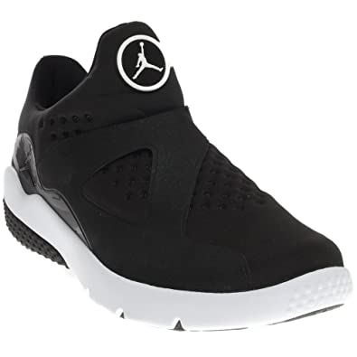 jordan trainer shoes