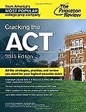 Cheap Textbook Image ISBN: 9780804125505