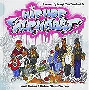 Hip-Hop Alphabet