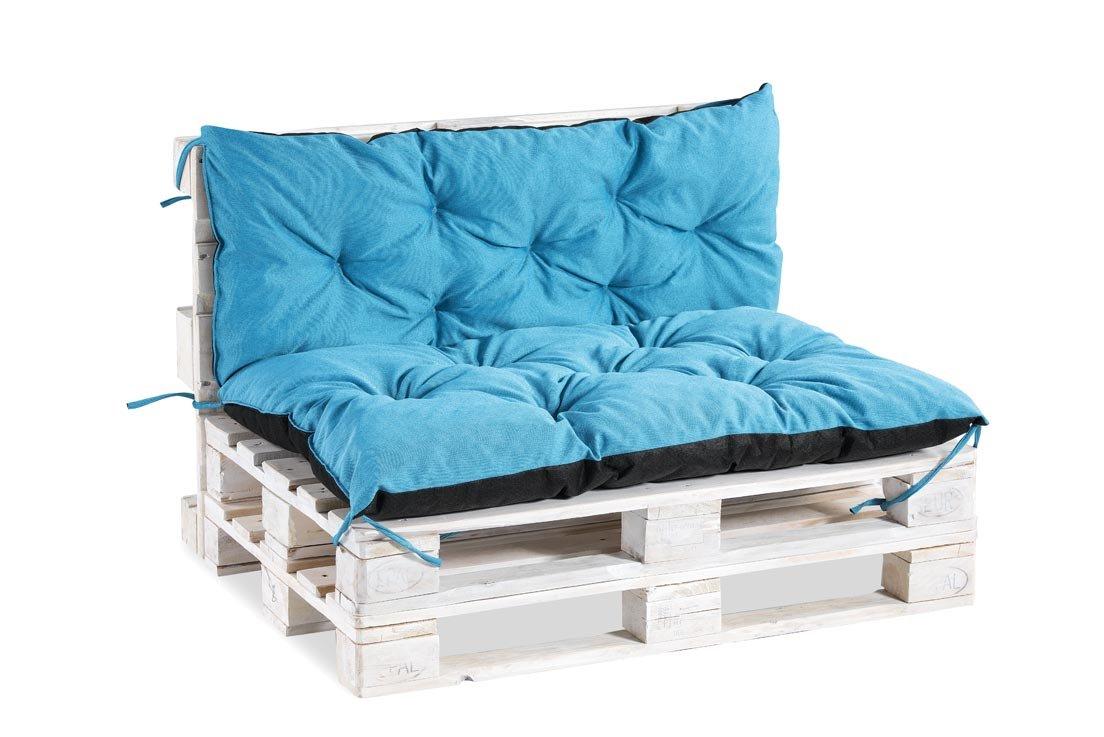 paletten sofa kissen taraba home review. Black Bedroom Furniture Sets. Home Design Ideas