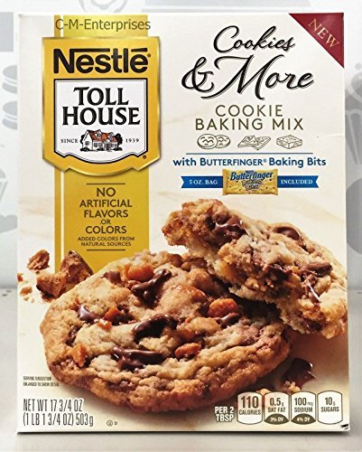nestle-toll-house-cookies-more-cookie-baking-mix-with-butterfinger-baking-bits-2-pack-