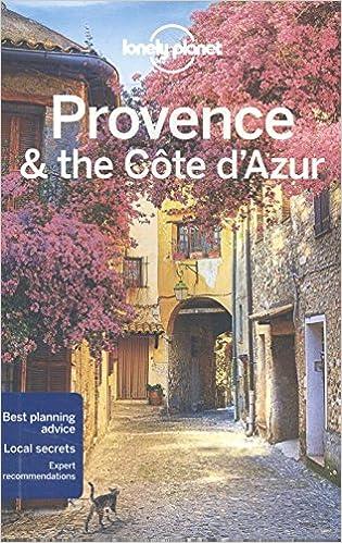 France savings ebook book archive by ferne arfin fandeluxe Gallery