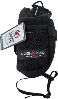 product image for Lone Peak Canteen Handle Bar Bag