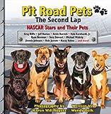 Pit Road Pets, Wendy Belk, 1450704751