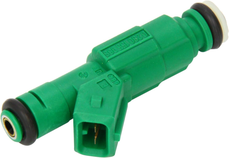 Bosch 280155788 v/álvula de injecci/ón