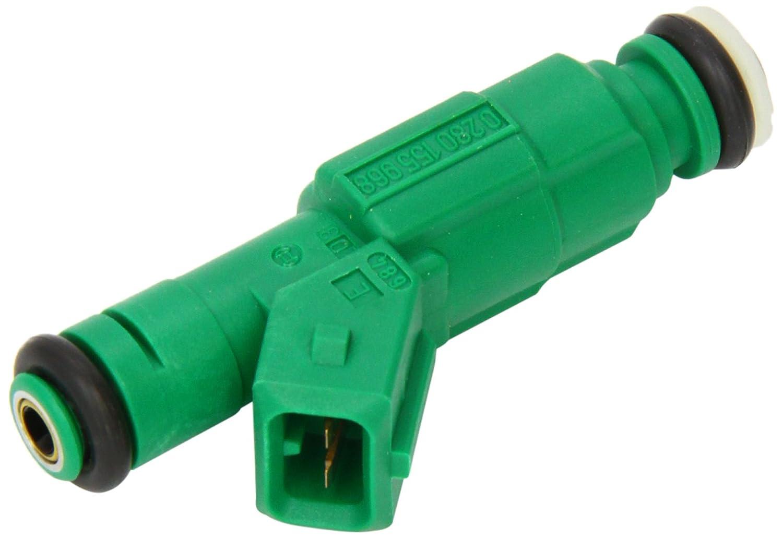 Bosch 280155968 Einspritzventil Robert Bosch GmbH 0280155968