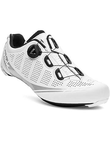 Zapatillas de ciclismo | Amazon.es