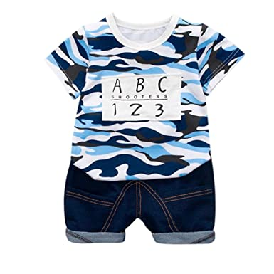 cfb95fdc8 for 0-3 Years Old Baby Boys