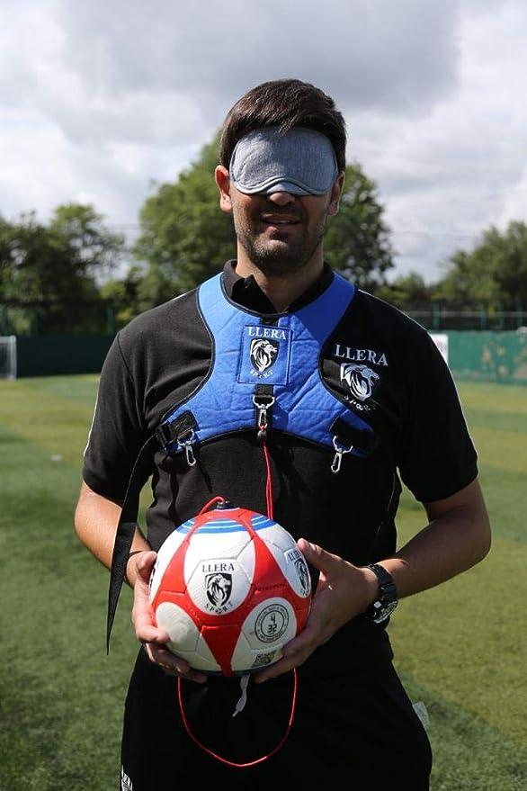 Equipo de entrenamiento de fútbol Método de entrenamiento para ...