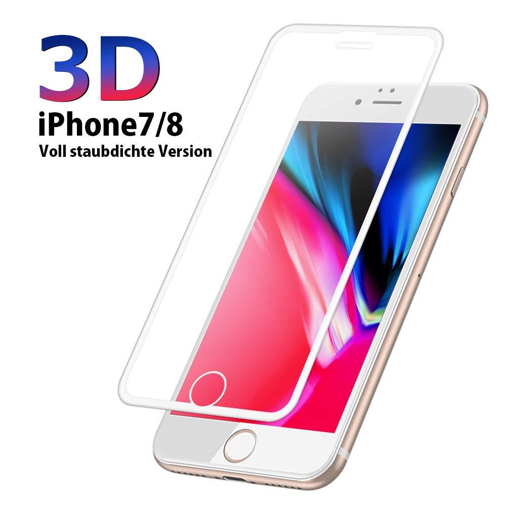Ehrlichkeit 2.5d 9 H Hd Ultra-dünne Gehärtetem Glas Display-schutzfolie Für Apple Uhr 4 Bildschirmschutz