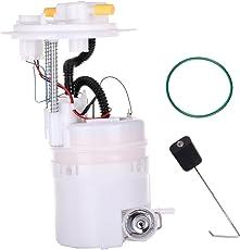 fuel pumps accessories fuel system. Black Bedroom Furniture Sets. Home Design Ideas
