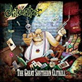 Great Southern Clitkill by Cliteater