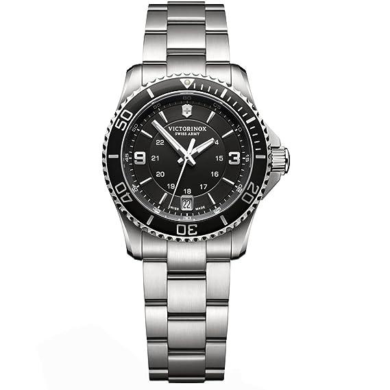 Victorinox Maverick Small - Reloj