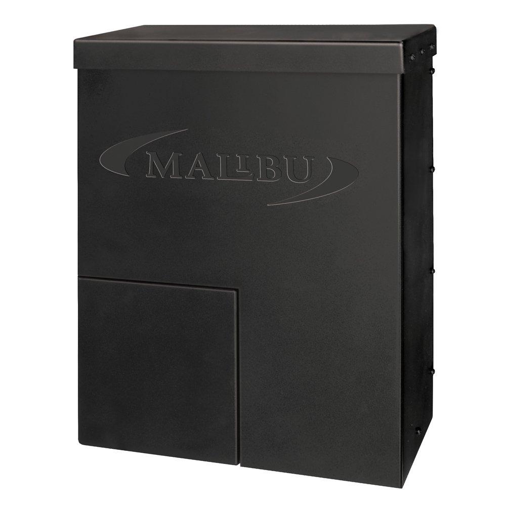 Malibu 900 Watt Transformer by Malibu C
