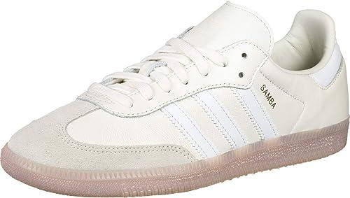 adidas Samba OG W Relay Shoes - - 39 1