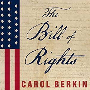 The Bill of Rights Audiobook