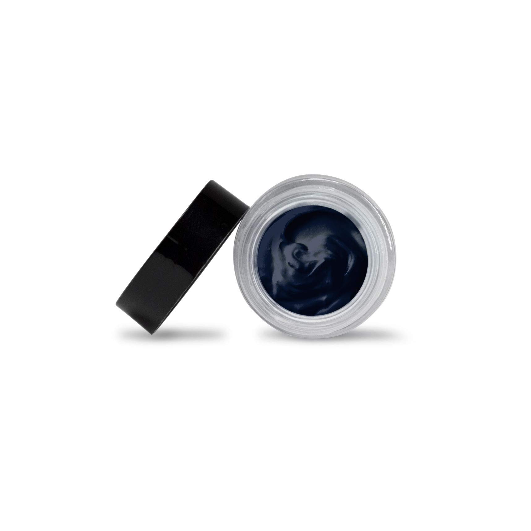 Ofra Fixline Eyeliner Gel (Navy)