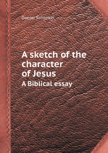 bible the book of daniel essay Select bible use this lookup to open a specific bible and passage start here to select a bible save default make selected bible the default for daniel, book of.
