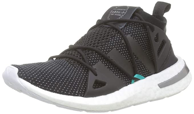 Adidas Deporte ArkynZapatillas Para De Mujer RjS35LAqc4